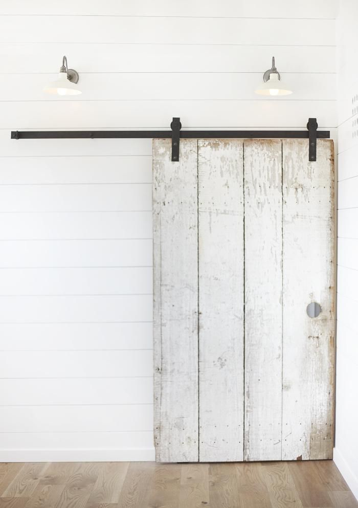 31 Best Ideas About Sliding Barn Doors On Pinterest