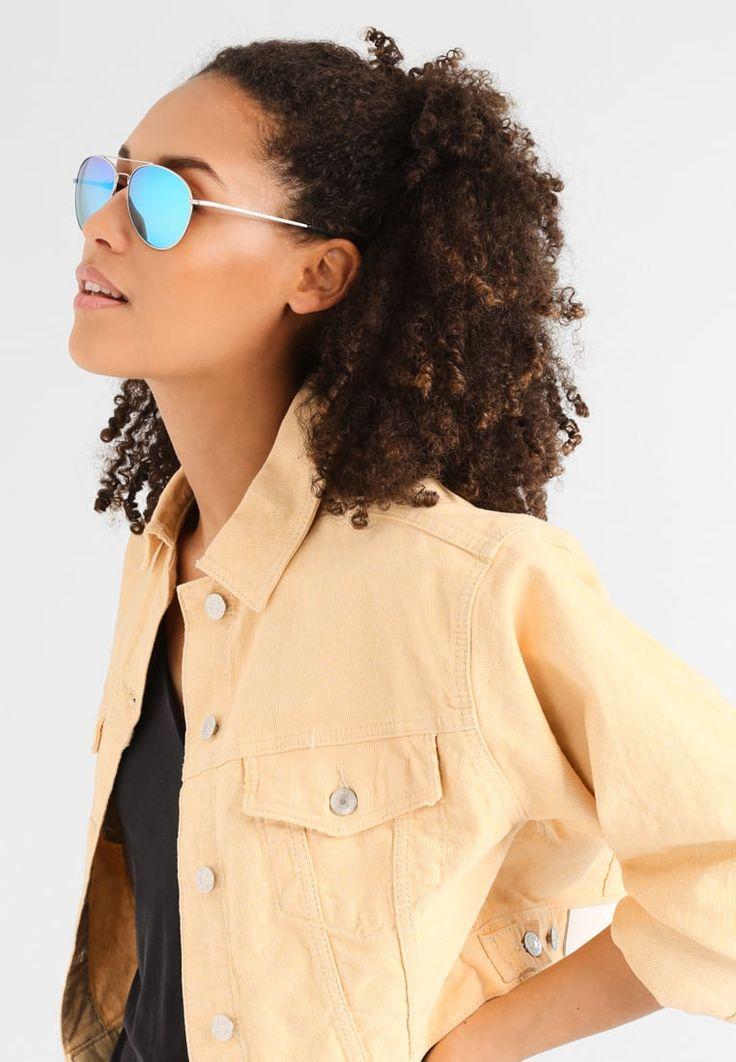 ¡Consigue este tipo de gafas de sol de Pilgrim ahora! Haz clic para ver los detalles. Envíos gratis a toda España. Pilgrim Gafas de sol silver: Pilgrim Gafas de sol silver Ofertas     Ofertas ¡Haz tu pedido   y disfruta de gastos de enví-o gratuitos! (gafas de sol, gafa de sol, sun, sunglasses, sonnenbrille, lentes de sol, lunettes de soleil, occhiali da sole, sol)