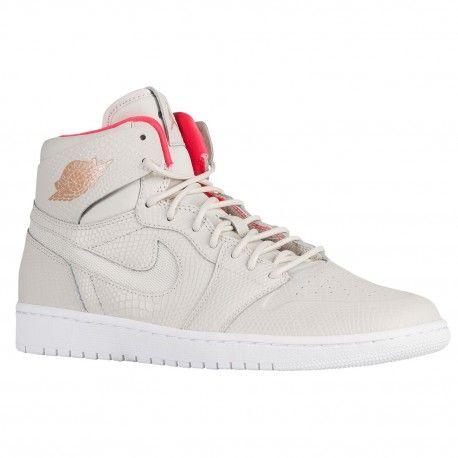 $99.99 nike roshe run #nikerosherun #nikerunning #nikesport #nikecasual #casualstyle #aerobic #gyms #jogging  jordan retro shoes 1-23,Jordan AJ 1 Retro High Nouveau - Mens - Basketball - Shoes - Light Bone /Metallic Coppercoin/White/Inf http://jordanshoescheap4sale.com/725-jordan-retro-shoes-1-23-Jordan-AJ-1-Retro-High-Nouveau-Mens-Basketball-Shoes-Light-Bone-Metallic-Coppercoin-White-Infrared-23-s.html