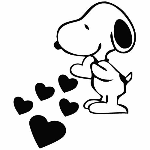 25 Best Snoopy Valentine Ideas On Pinterest - Auto Electrical Wiring ...