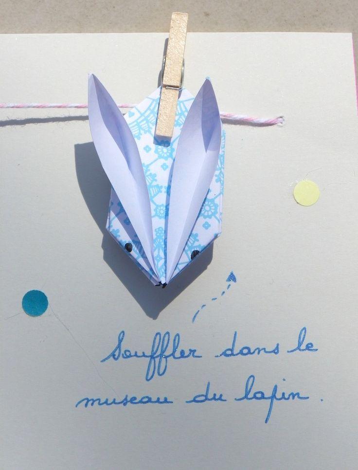 17 meilleures images propos de faire part naissance b b 2 sur pinterest communion origami. Black Bedroom Furniture Sets. Home Design Ideas