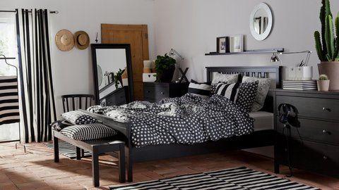 <3 IKEA ...cuando vienen a PERU!?