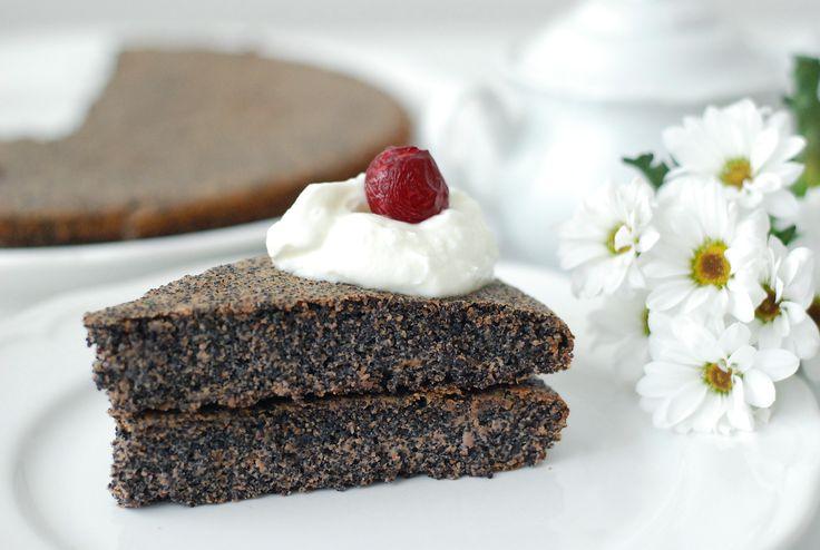 paleo poppy seeds cake: https://recepty.rohlik.cz/305-paleo-makovec