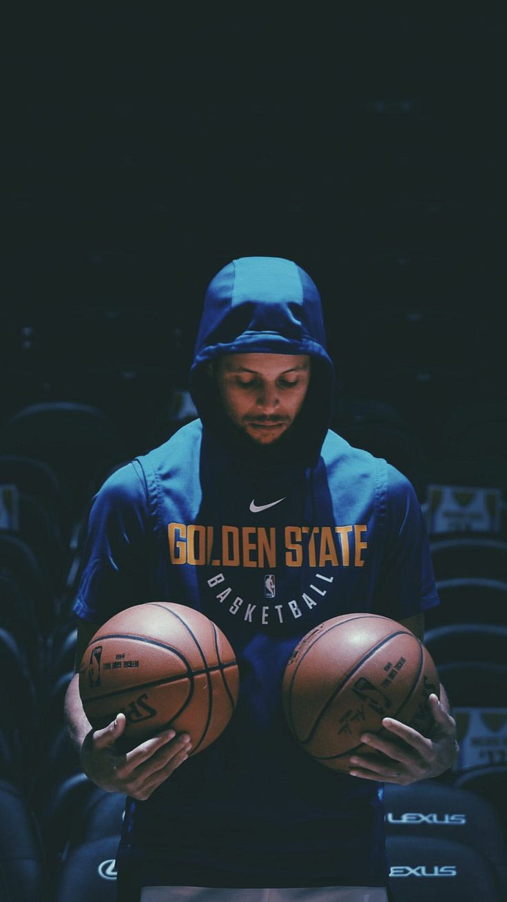Curry wallpaper Golden State Warriors!! Pinterest