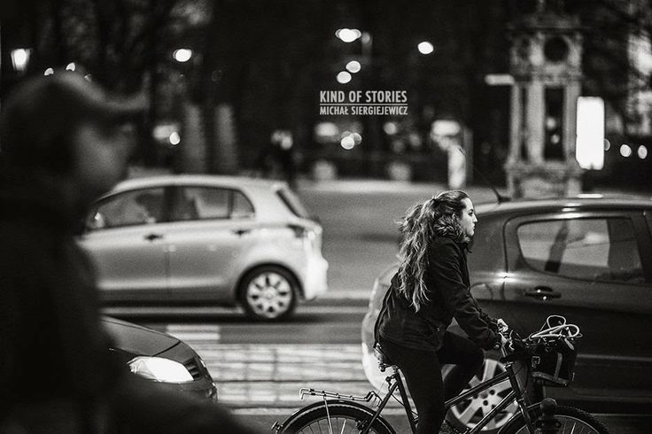 Kind Of Stories