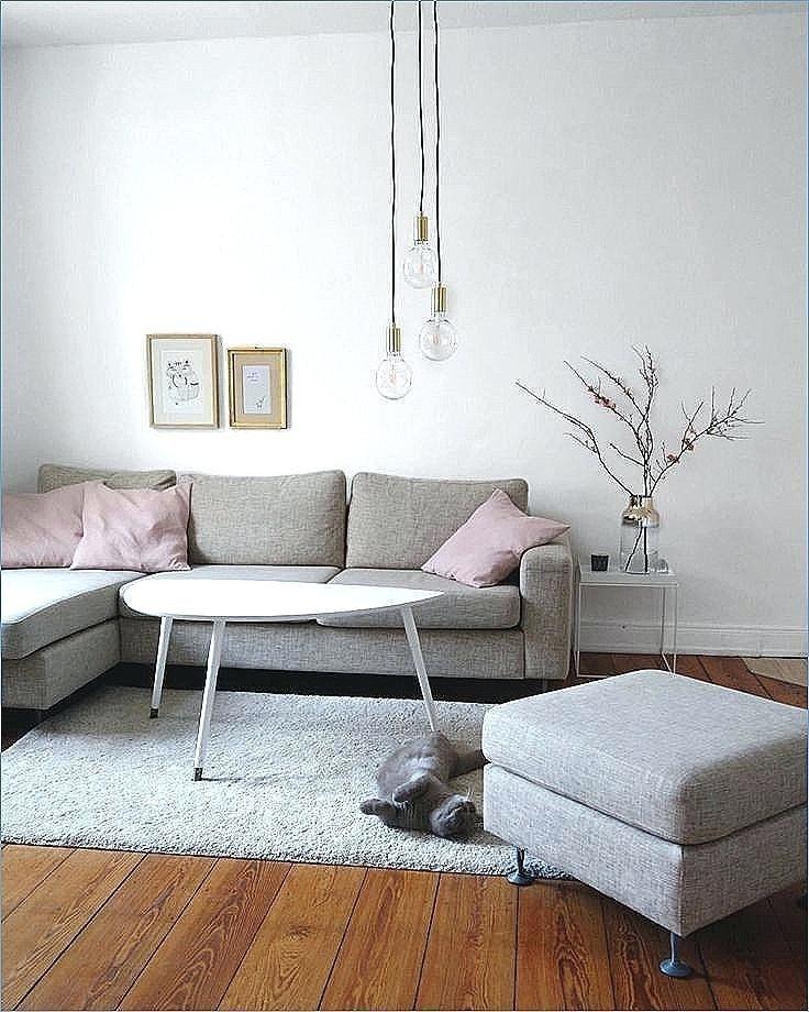 Graue Wandfarbe Wohnzimmer Wohnzimmer Farben Graue Couch Neu Graue Wandfarbe Graue Wandfarbe Wohnzimmer Wohn In 2020 Sectional Couch Home Decor Furniture