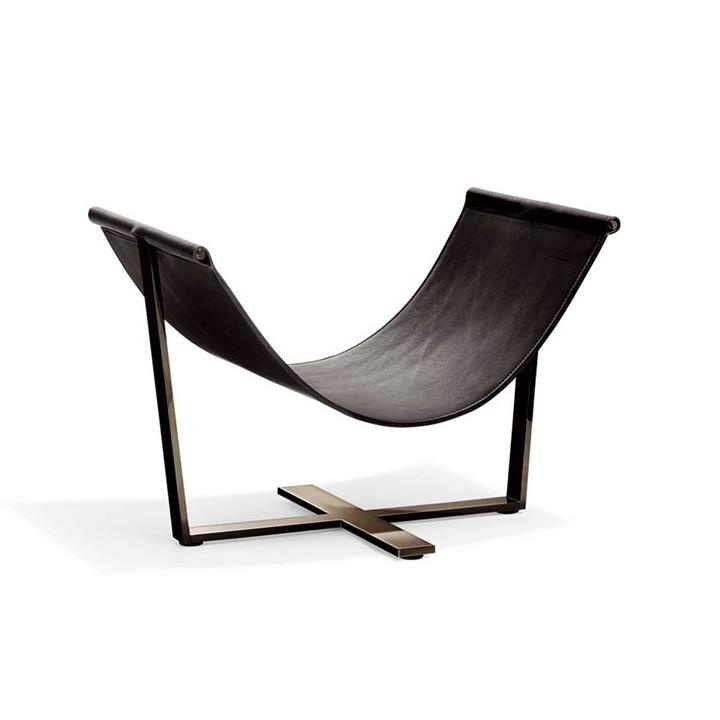 17 best World of Walter Knoll images on Pinterest   Walter o\'brien ...