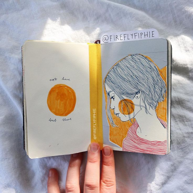 "11.2 mil curtidas, 238 comentários - fiphie | alien | 20 (@fireflyfiphie) no Instagram: ""How many German speaking people are following me? #artbyfiphie Copyright Sophie Neuendorff, 2016"""
