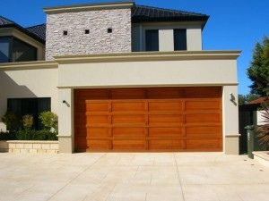 Garage Door can be made out of various materials, but aluminum, cooper, steel, wood, glass and polyethylene are the mainly trendy materials.   http://www.cancelletto.gr Ρολά ασφαλείας καταστημάτων, Ρολά για γκαραζόπορτες, Ρολά ασφαλείας για σπίτια, Ηλεκτρικά ρολά, Επισκευές ρολών