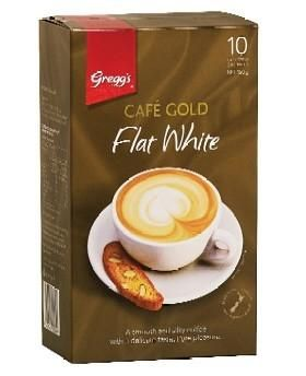 Greggs+Cafe+Gold+Coffee+Mixes http://www.shopenzed.com/greggs-cafe-gold-coffee-mixes-xidp393315.html