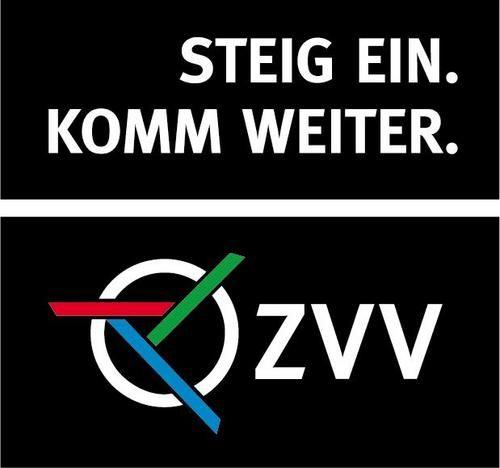 ZVV S-Bahn S6 in Baden AG, Aargau