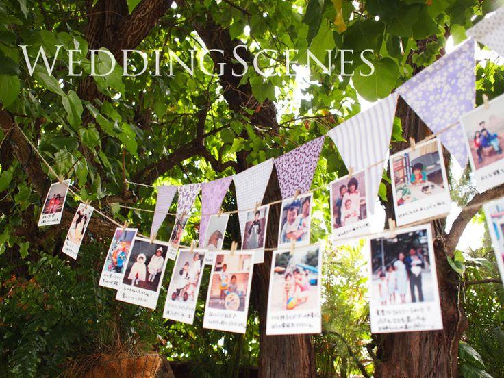 引き続き頑張っています の画像|ハワイウェディングプランナーNAOKOの欧米スタイル結婚式ブログ