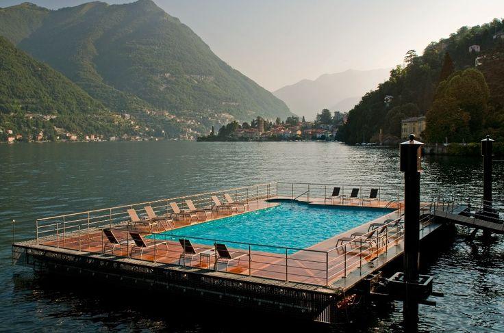 #Booknow #Special #Offers #Escape #LakeComo #Italy