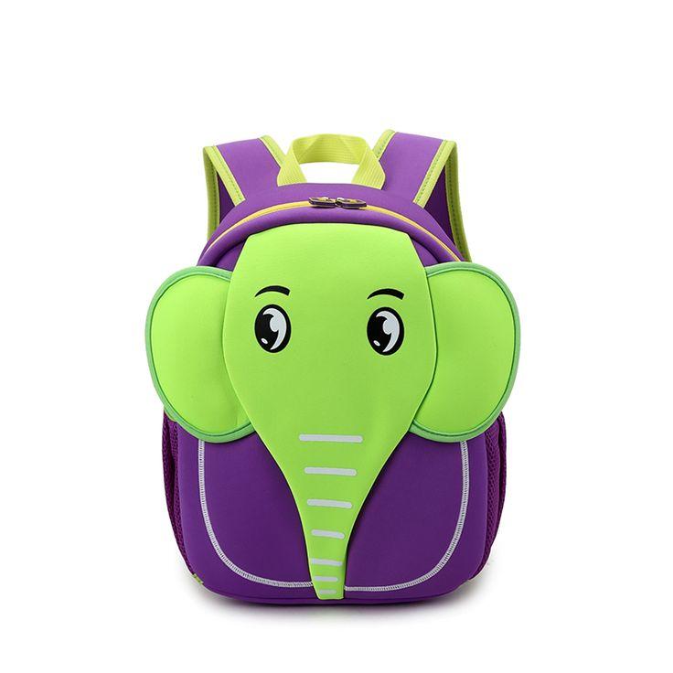 best 25 school bags for girls ideas on pinterest school