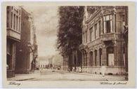 062 WillemIIstraat Tilburg 1925