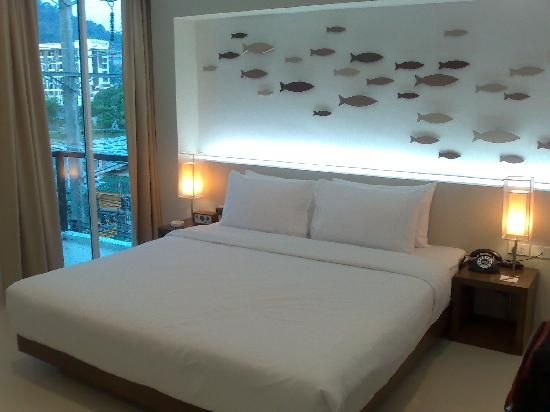 1000 ideas about Fishing Themed Bedroom – Fishing Bedroom Decor