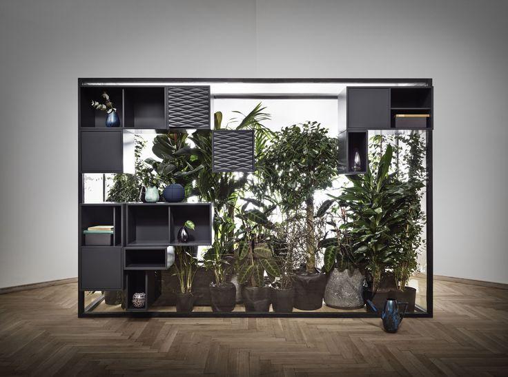 Arbeitsplatte In Betonoptik Kuche Design Modern - Design