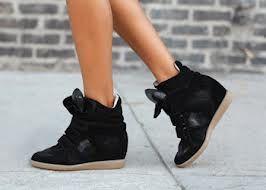 sleehakken sneakers - Google zoeken