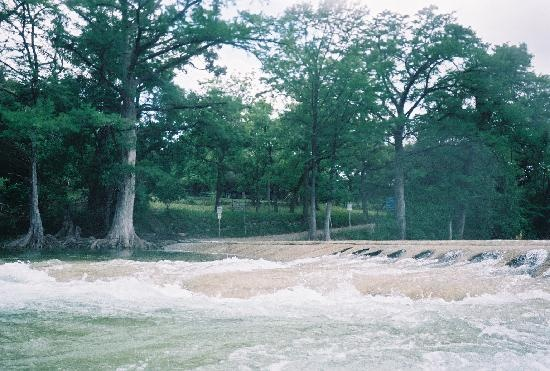 17 Best Images About Trip Wimberley On Pinterest