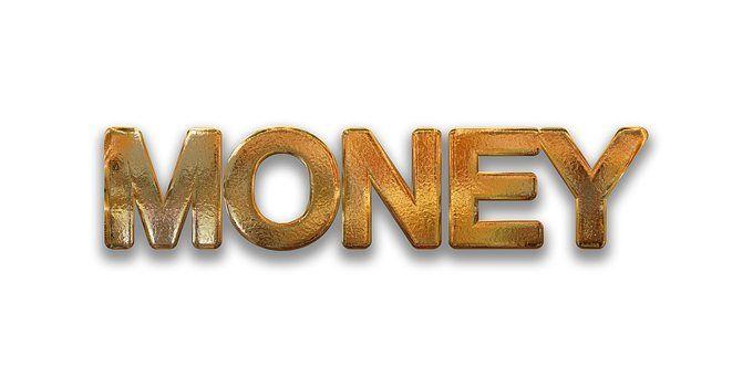 钱, 银行, 财经, 业务, 货币, 投资, 金融, 现金, 财富