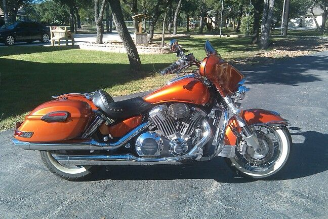 Wengers Of Myerstown >> 1000+ images about VTX Stuff on Pinterest | Custom baggers ...