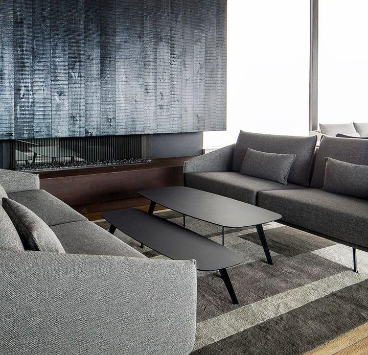Italian Luxury Furniture Designer Furniture Singapore Da Vinci Lifestyle Furniture Design Luxury Furniture Sofa