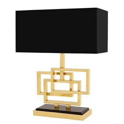 Table Lamp Windolf
