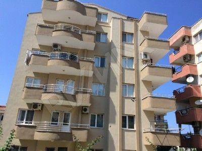 Aydın Kuşadası Ege Mahallesi - Satılık Çatı Dubleks   RE/MAX Türkiye 5+2 320m2 295.000TL   #emlak #ev #satılık #gayrimenkul #kuşadası #kusadasi #ege #daire