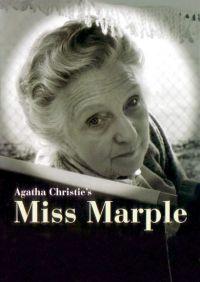 Сериал Мисс Марпл Агаты Кристи Agatha Christie`s Miss Marple смотреть онлайн бесплатно!