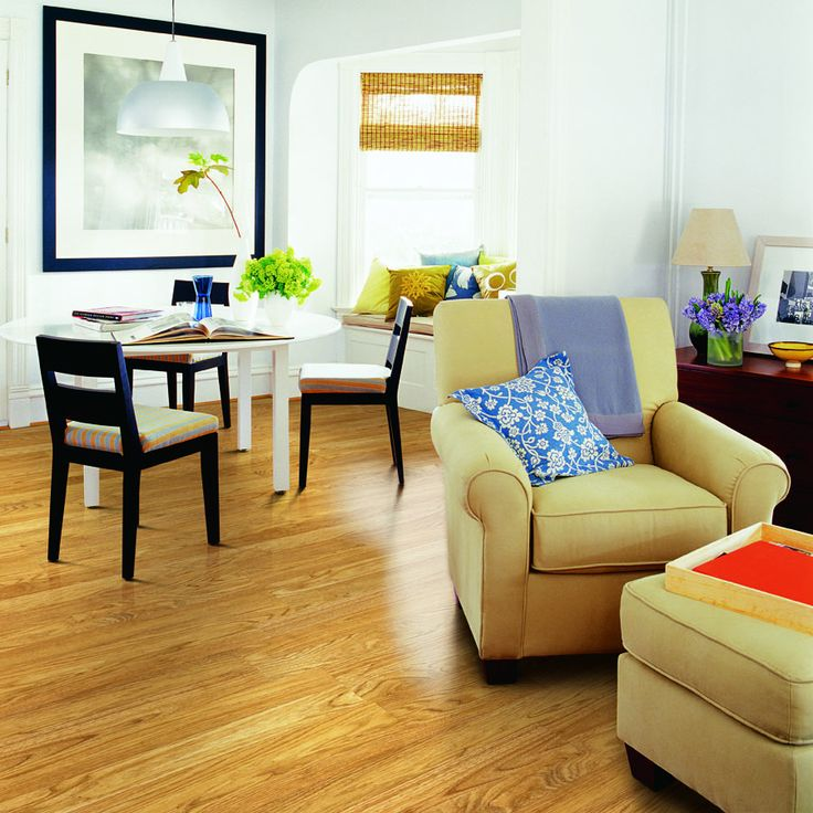 31 Best Laminate Flooring Images On Pinterest