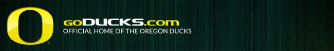 Football - Schedule - GoDucks.com - The University of Oregon Official Athletics Web Site