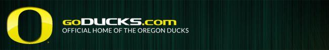 Football - Schedule - GoDucks.com - The University of Oregon Official Athletics Web Site