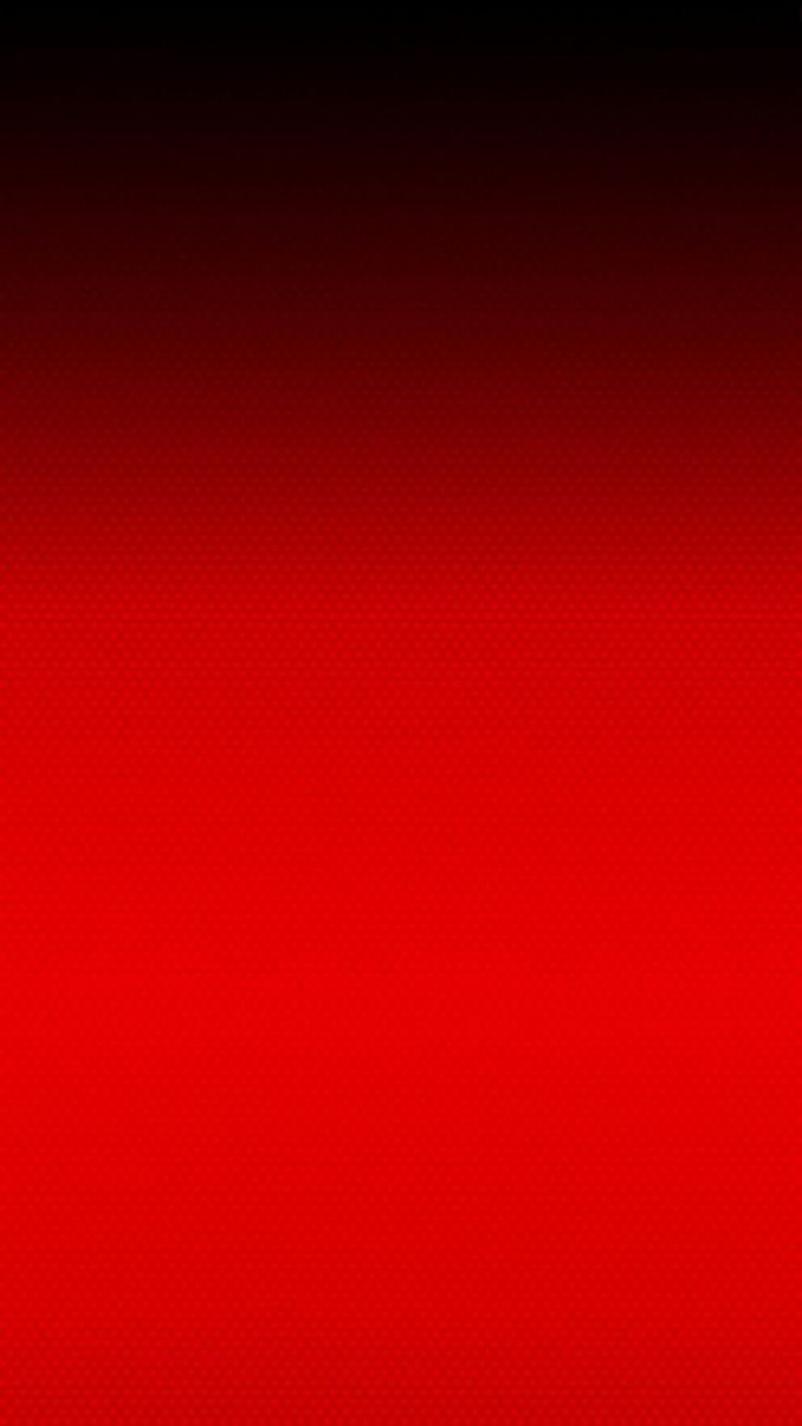 Wallpaper iphone black red -  Red Iphone 6 Plus Wallpaper Download