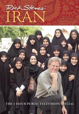 Shop for Rick Steves' Iran by Rick Steves including information and reviews. Find new and used Rick Steves' Iran on BetterWorldBooks.com. Free shipping worldwide.