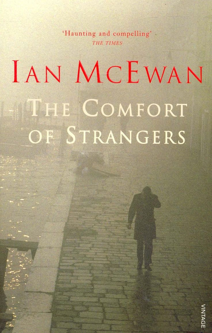Best 25+ Ian Mcewan Ideas On Pinterest  Ian Mcewan Books, Atonement Novel  And Atonement Movie