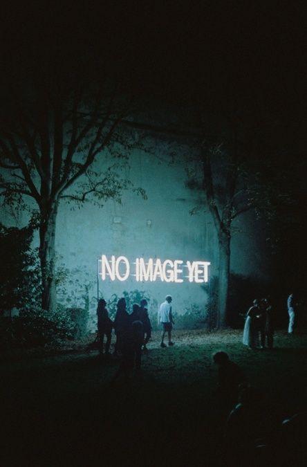 no image yet - neon sign - source: observando