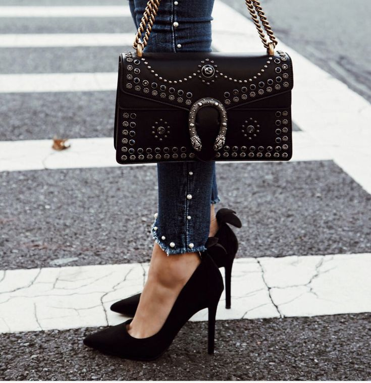 The Best Gucci Handbag Dupes – The Only Guide You Will Need