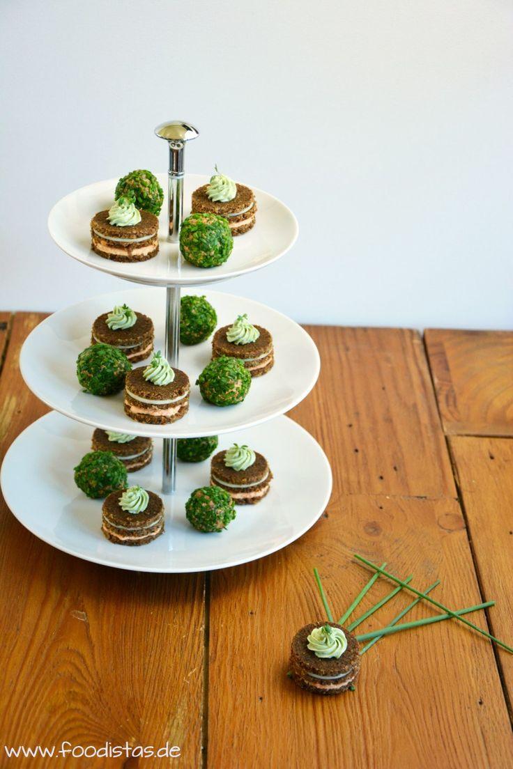 schones suse und salzige halloween happchen und leckereien inserat images oder bfadeedbadbe party buffet paprika