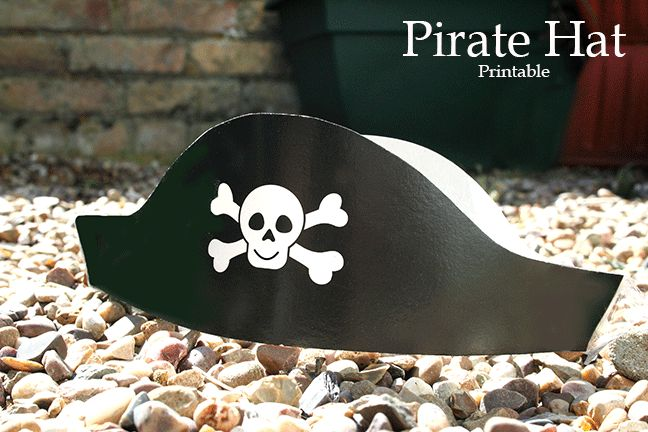 diy pirate hat template - 101 best teaching art treasure map and pirate themed