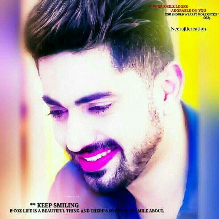 Zain Imam With Images Cute Love Couple Editing Pictures
