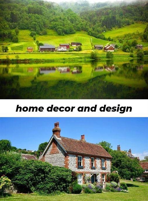 Home Decor And Design 64 20181119074808 62 Joss Main Bill Blass