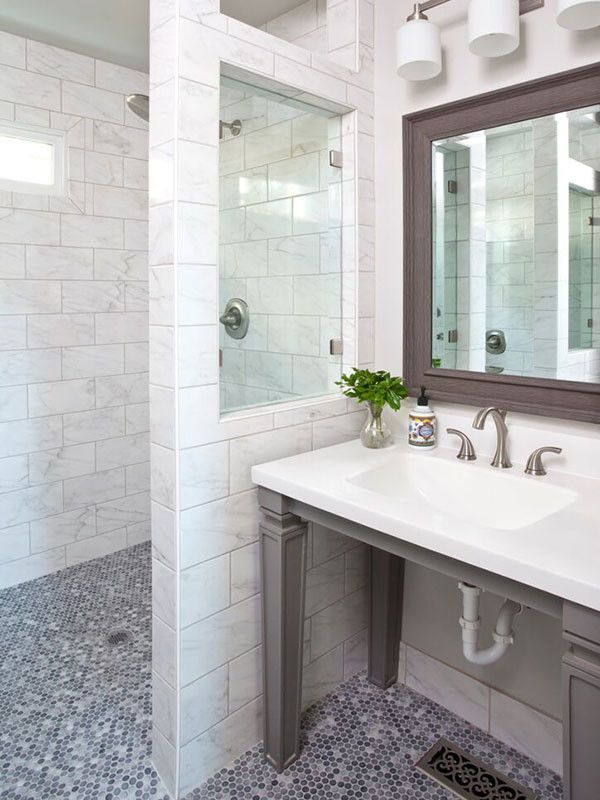 Best 25+ Ada bathroom ideas on Pinterest | Handicap ...