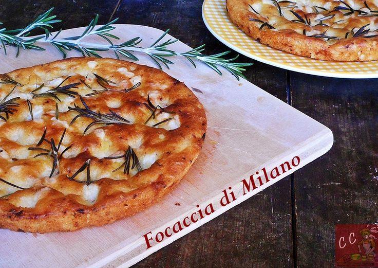 Focaccia+di+Milano