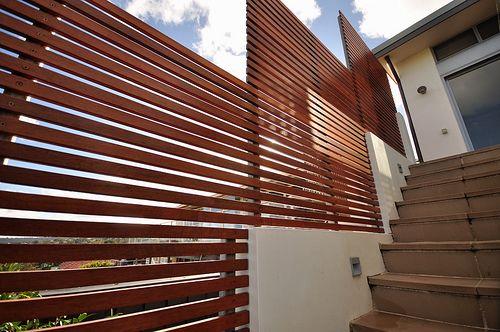 fence-screening-2.jpg