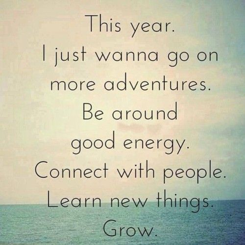 New Year Quotes Adorable 157 Best Happy New Year Images On Pinterest  Happy New Year Quote