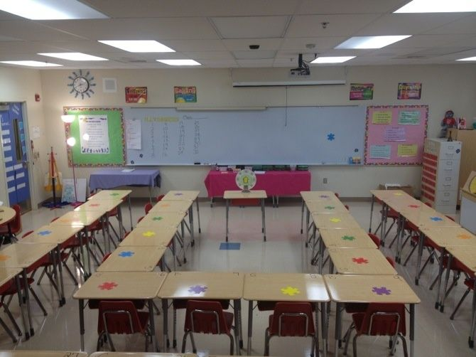 Design The Ideal Classroom For The Elementary Grades ~ Pin by michele hawksworth on fourth fifth grade