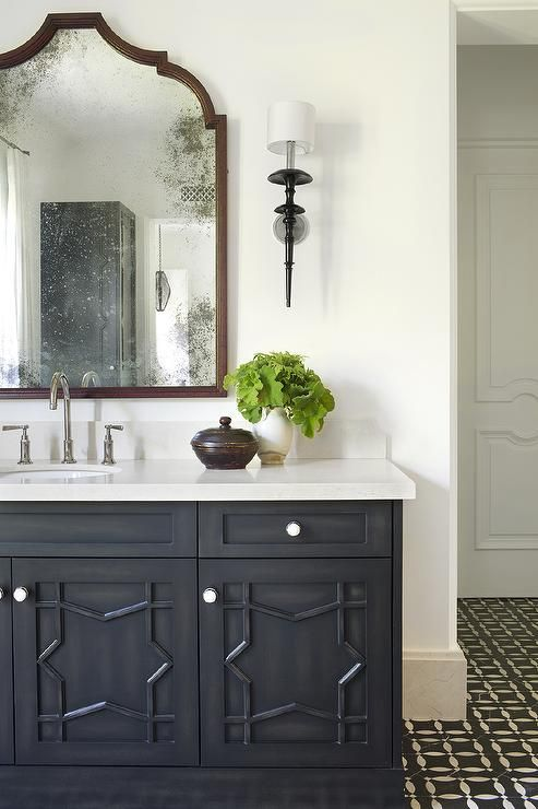 Bathroom Faucets Red And Blue Strips Ion Handles: 17 Best Ideas About Cabinet Fronts On Pinterest