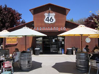 96 Best Images About Wine Country Paso Robles On Pinterest
