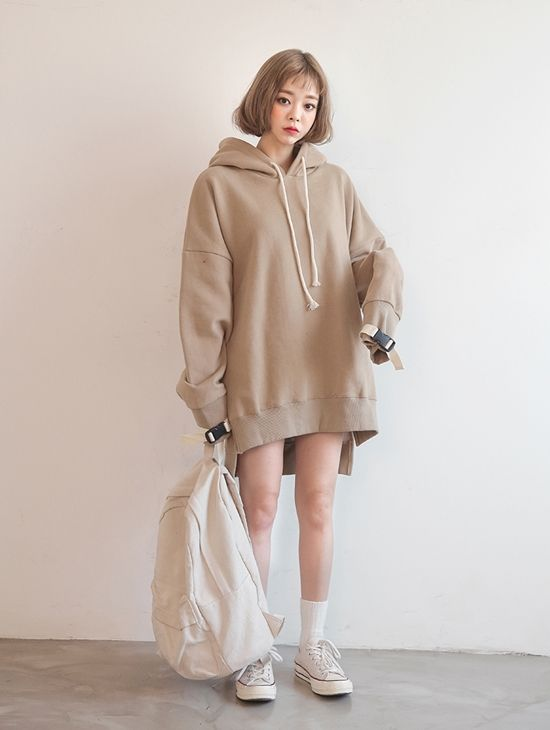 Korean Fashion Blog Online Style Trend In 2019 Korean