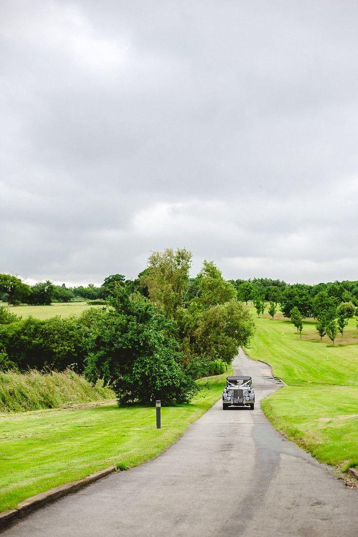 Crondon-Park-Wedding-Photographer-Essex